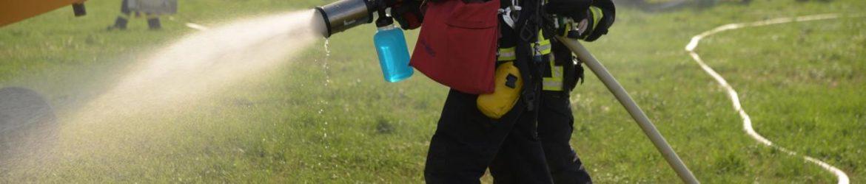 1079184284-feuerwehr-rettungsdienst-nehmen-einer-katastrophenuebung-eppelheim-teil-Q488
