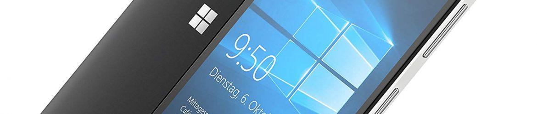 MSFT_Nokia-Lumia_950-DS