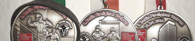 fw_stairrun_medaille