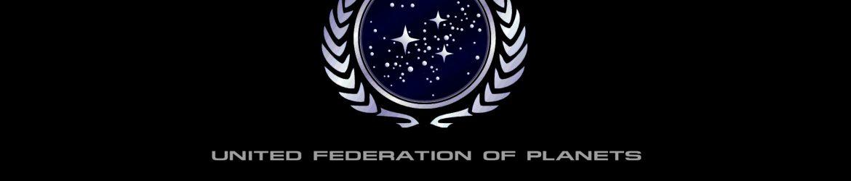 Starfleet-Background-star-trek-25141805-1920-1200