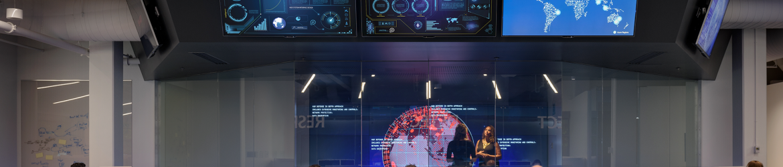 Microsoft-security-intelligence-series